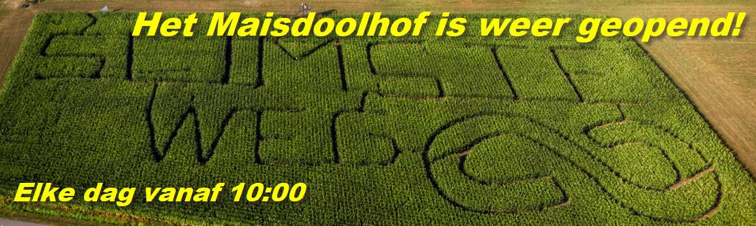 Slider_Maisdoolhof13